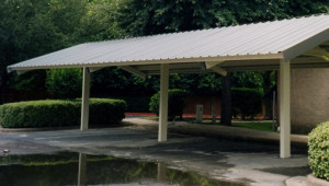 1517747683-metal-carports-and-covers-in-austin-tx-metalink-carport-structures.jpg