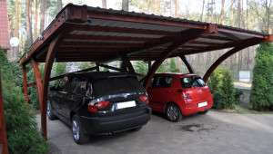 1517747899-creating-a-minimalist-carport-designs-for-your-home-carports-ireland.jpg