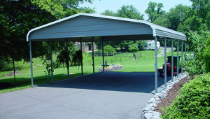 1517748178-double-carports-two-car-carports-16-car-carports-auto-carport.jpg