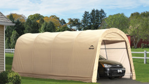 1517748455-fabric-carport-neaucomic-com-best-portable-carport.jpg