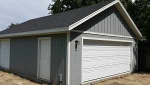 1517749427-carport-or-garage-a-shed-usa-carport-to-garage.jpg