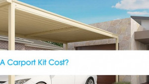 1517750101-how-much-do-carports-cost-carport-prices-carport-cost.jpg