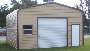 1517749864-10×10-regular-roof-single-car-metal-garage-buy-metal-single-metal-carport.jpg