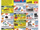 1517750587-tools-at-harbor-freight-harbor-freight.jpg