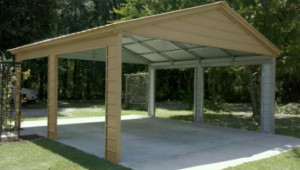 1517750828-portable-roof-used-portable-carports.jpg