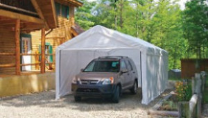 1517750962-canopy-enclosure-kit-carport-shelter-cover-portable-garage-enclosed-carport-kit.jpg