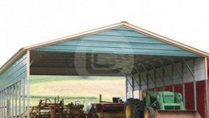 1517751106-metal-carports-for-sale-steel-carport-prices-buy-carports-online-metal-carports-for-sale.jpg