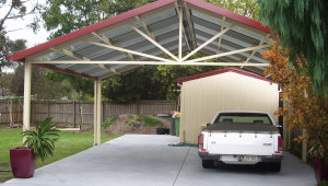 1517752366-best-ideas-of-carports-16-car-carport-with-storage-16-car-carport-16-car-carport-kit.jpg