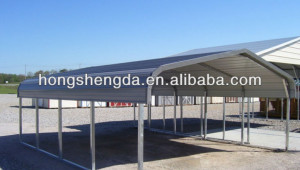 1517752863-cheap-steel-carports-18-images-18-moved-permanently-cheap-metal-carports.jpg