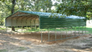 1517752947-carports-metal-carports-steel-garages-portable-buildings-tractor-trailer-carport.png