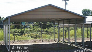 1517753158-a-frame-carports-for-sale-custom-vertical-a-frame-carports-for-sale.jpg