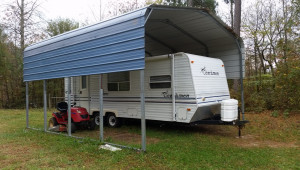 1517753267-metal-carports-steel-garages-portable-buildings-understanding-metal-car-porch.jpg