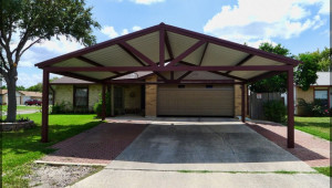 1517753479-home-free-quote-contact-us-residential-commercial-steel-carports.jpg