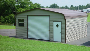 1517753848-metal-garages-georgia-ga-prices-carport-garage-prices.jpg