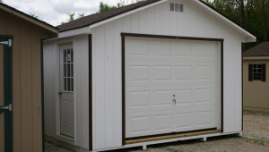 1517754517-16×16-garage-shed-roof-carport.jpg