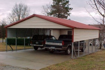 1517754746-carports-car-covers-car-shelters-car-sheds-metal-car-sheds.jpg