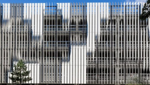 1517755037-best-17-facade-design-ideas-images-on-pinterest-office-factory-car-park.jpg