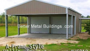 1517755276-carports-carports-and-custom-metal-buildings-steel-carports-and-buildings.jpg