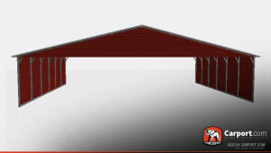 1517756331-enclosed-carport-neaucomic-com-enclosed-metal-carport.jpg