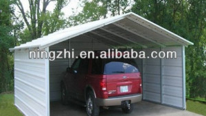 1517756397-best-14-carport-kits-ideas-on-pinterest-wood-carport-buy-carport.jpg