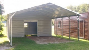 1517756798-carports-online-price-guarantee-metal-rv-carport-covers-metal-carport-with-shed.jpg