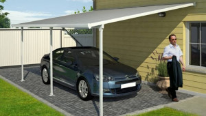 1517757181-carports-nashville-tennessee-contracting-services-the-carport.jpg