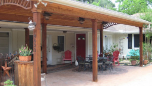 1517757701-free-standing-carport-with-paver-driveway-20-free-standing-carport.jpg