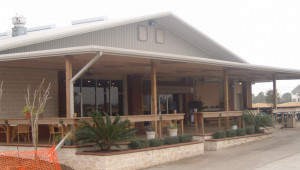 1517758093-commercial-carports-texas-commercial-carports-deer-park-tx-commercial-carports.jpg