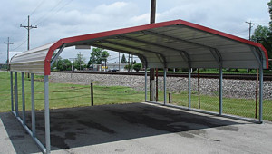 1517758302-all-steel-carports-ohio-outdoor-structures-llc-all-steel-carport.jpg