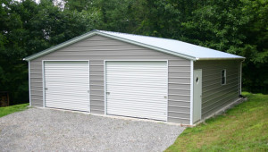 1517758402-prefab-carports-prefab-garages-metal-carport-garage-kits.jpg