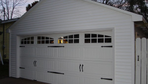 1517758531-10-car-garage-door-modern-home-metal-garages-near-me.jpg