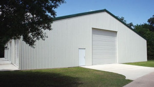 1517758737-our-true-cost-for-standing-seam-roof-metal-barns-metal-building.jpg