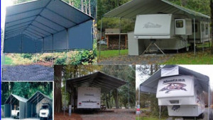 1517759349-best-15-temporary-carport-ideas-on-pinterest-sun-removable-carports.jpg