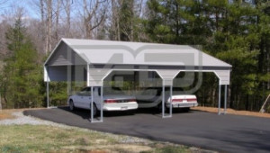 1517759610-double-carports-double-metal-carports-16-car-carports-double-metal-carport.jpg