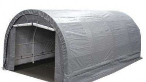 1517760457-portable-garages-canopy-shed-carport.jpg