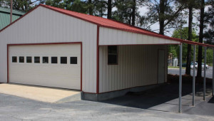 1517760800-modern-carport-garages-design-the-better-garages-how-carport-or-carport.jpg