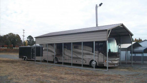 1517760881-metal-rv-garage-kits-remicooncom-rv-carport-kits.jpg