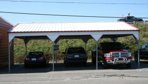 1517761534-carports-metal-carport-kits-12-12-best-cars-reviews-aluminum-carport.jpg