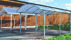 1517761614-lowes-used-carports-for-sale-buy-polycarbonate-sheet-12mm-carport-used-for-sale.jpg