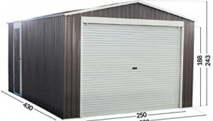 1517761820-metal-garage-shed-nevada-with-a-rolling-door-15-15m-15-15-metal-garage-shed.jpg
