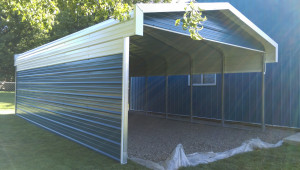 1517762087-bunch-ideas-of-carports-car-shed-used-carports-cheap-metal-cheap-car-shed.jpg