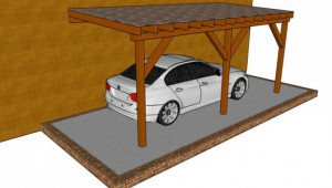 1517762386-the-18-best-cheap-carports-ideas-on-pinterest-cheap-cheap-carport-kits-uk.jpg