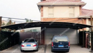 1517762835-rv-canopy-carport-cantilever-carports-free-standing-car-cantilever-car-canopies.jpg