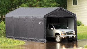 1517762951-portable-garage-shelter-actual-home-actual-home-portable-garage-shelter.jpg
