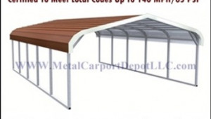 1517763123-metal-carport-prices-easy-to-order-online-metal-carport-depot-portable-metal-carport-for-sale.jpg
