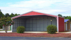 1517763324-carolina-carport-gallery-quality-portable-buildings-carport-packages.jpg