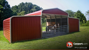 1517763509-our-metal-barns-are-for-sale-nationwide-carport-com-metal-carports-and-barns.jpg