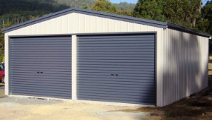 1517763566-high-quality-single-single-carport-for-sale.jpg