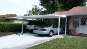 1517764734-carport-cover-orlando-prager-builders-sunroom-pro-carport-builders.jpg