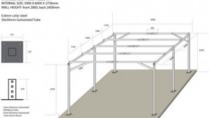 1517765825-photo-12×12-shed-plans-images-diy-modern-shed-project-carport-dimensions.jpg